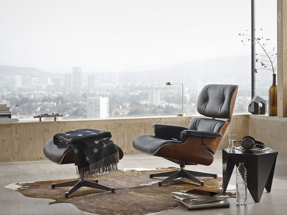 eames that lounge chair the interior editor