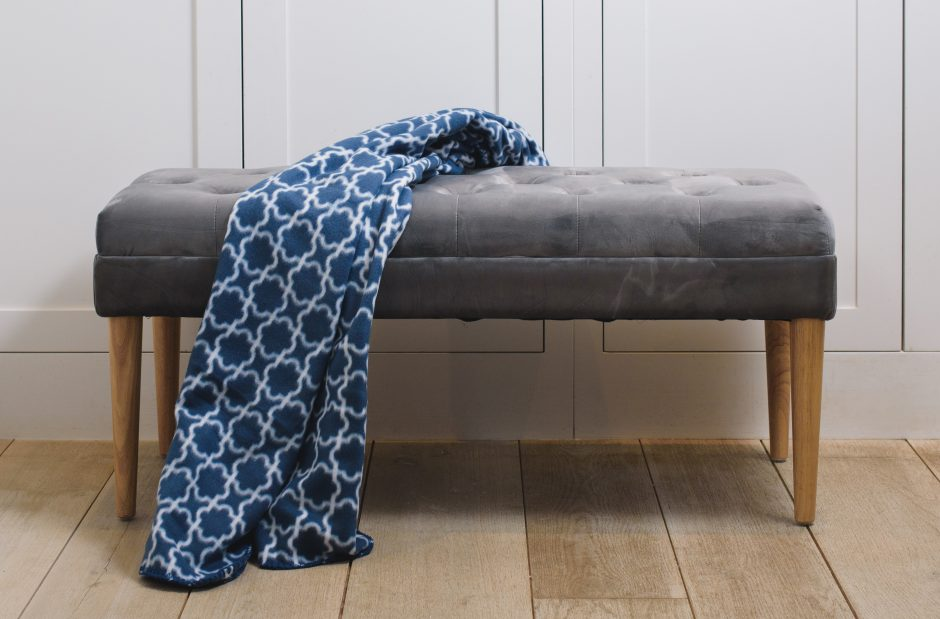 Sue Ryder Online - Affordable Home Finds