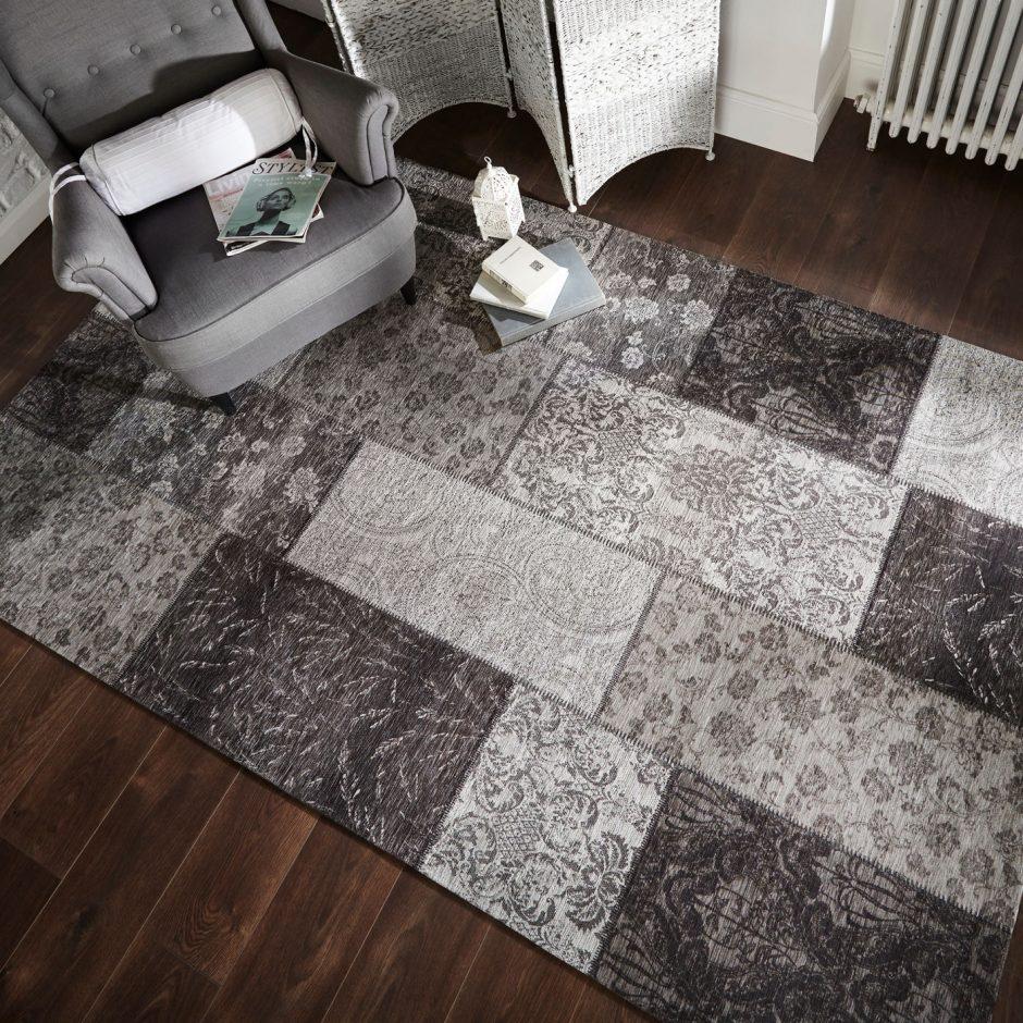 Best At Flooring - Manhattan Rug Give Away